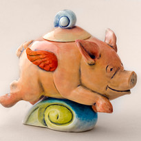 Ferg Pig J.jpg