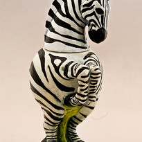 Ferg Zebra low.jpg