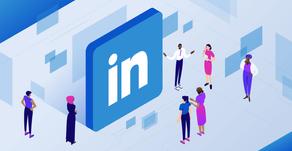 Tips que hacen crecer tu red de seguidores en Linkedin para empresas