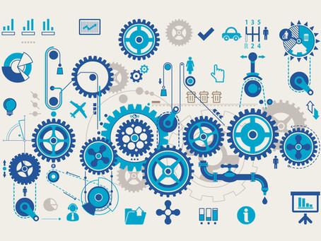 El internet de las cosas en el sector energético