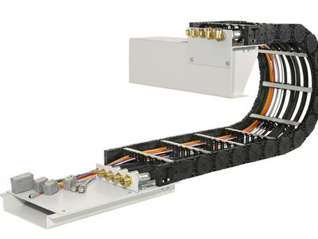 Cables de medición y sistema KAWEFLEX®