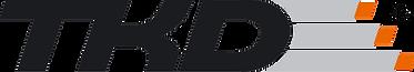 TKD_Logo_cmyk.png