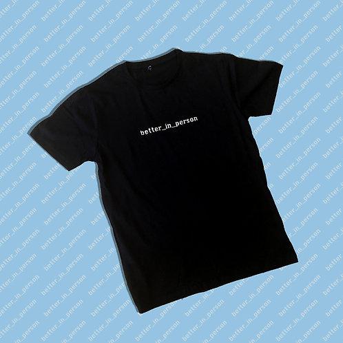 better_T-shirt