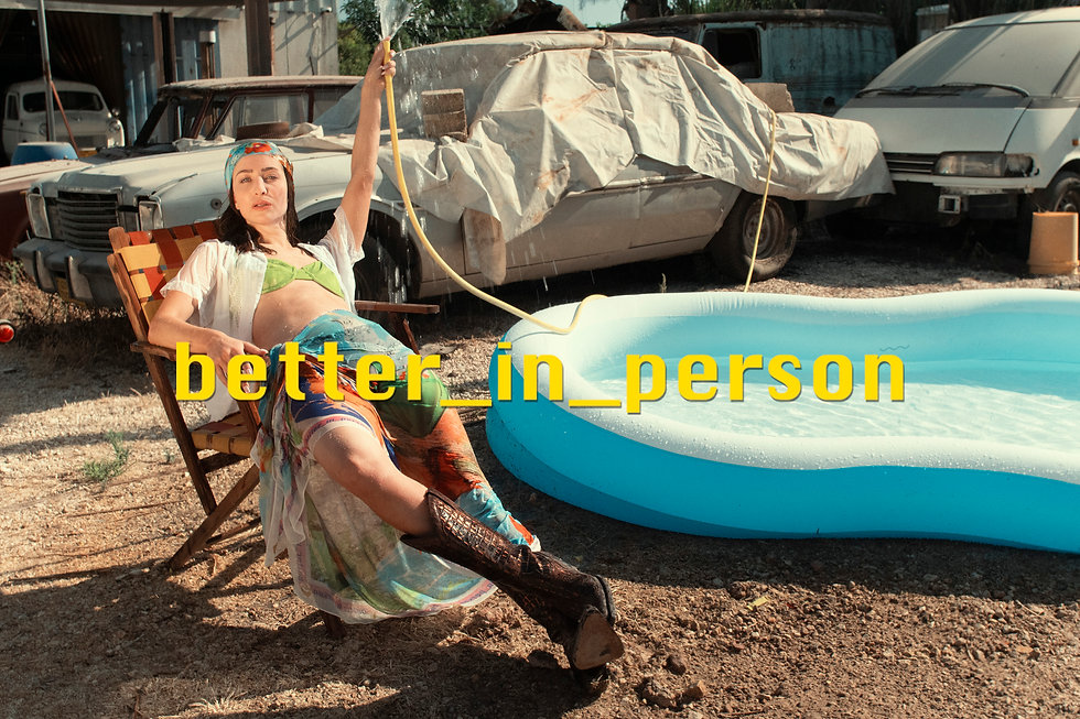 better_in_person