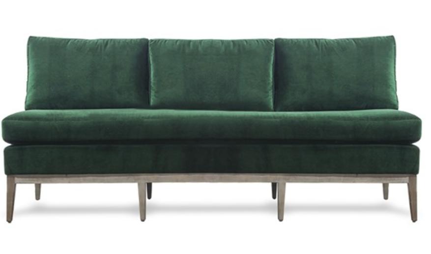 Velvet Jade Sofa.png