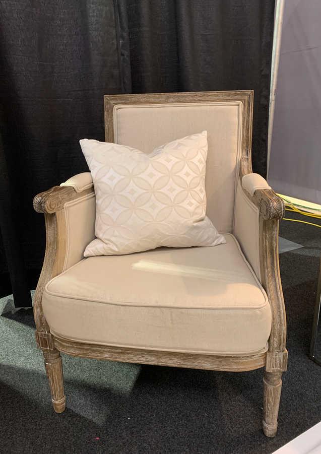 Transitional Chair.JPG