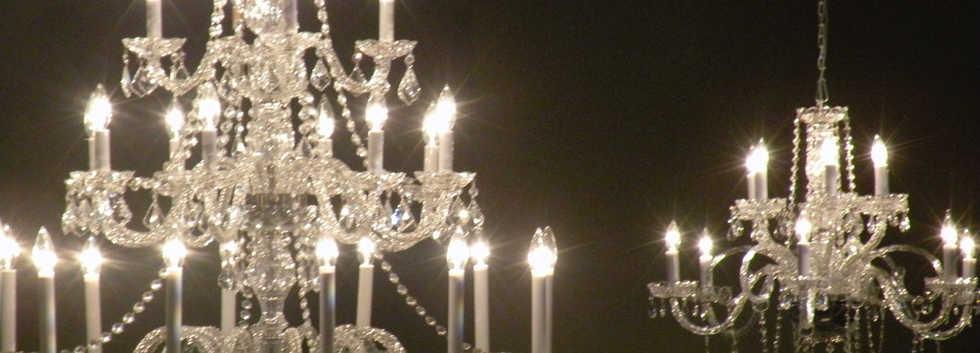 Large Crystal Chandeliers (6).jpg