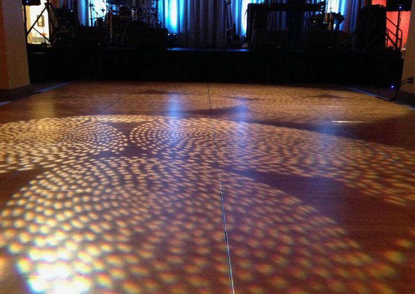 Stage Design - Uplighting backdrop.jpg