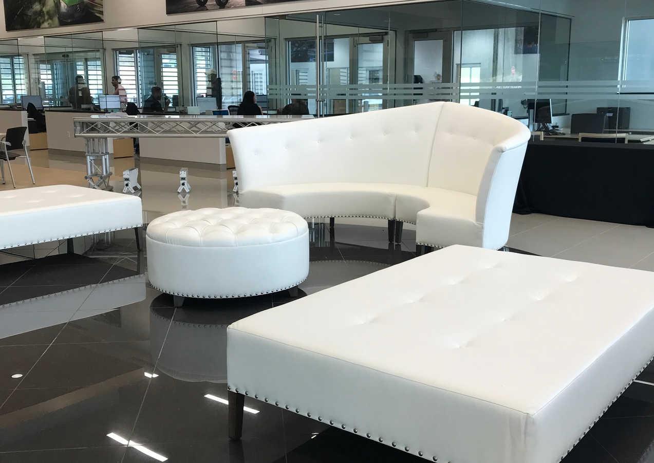 White Leather Lounge.jpg