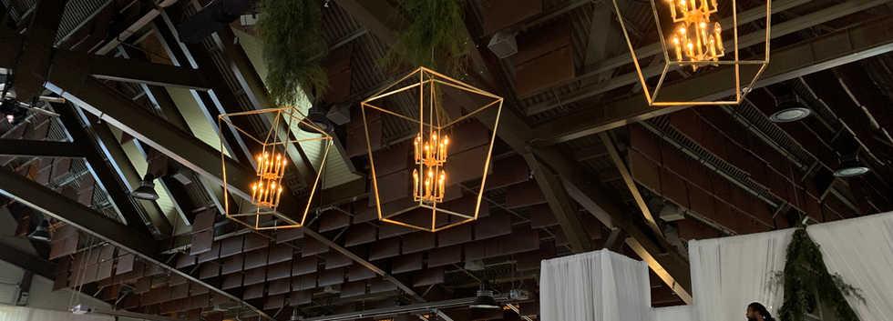 Large Gold Lantern 2.JPG