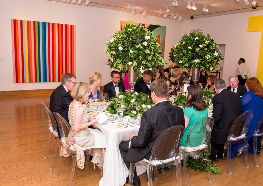 AG Events - MuseumSS16.JPG