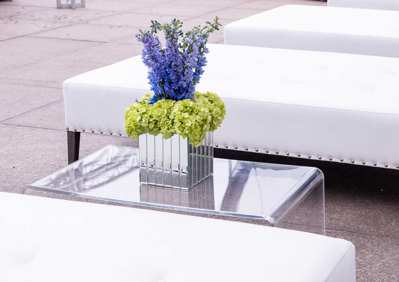 Furniture (6).JPG