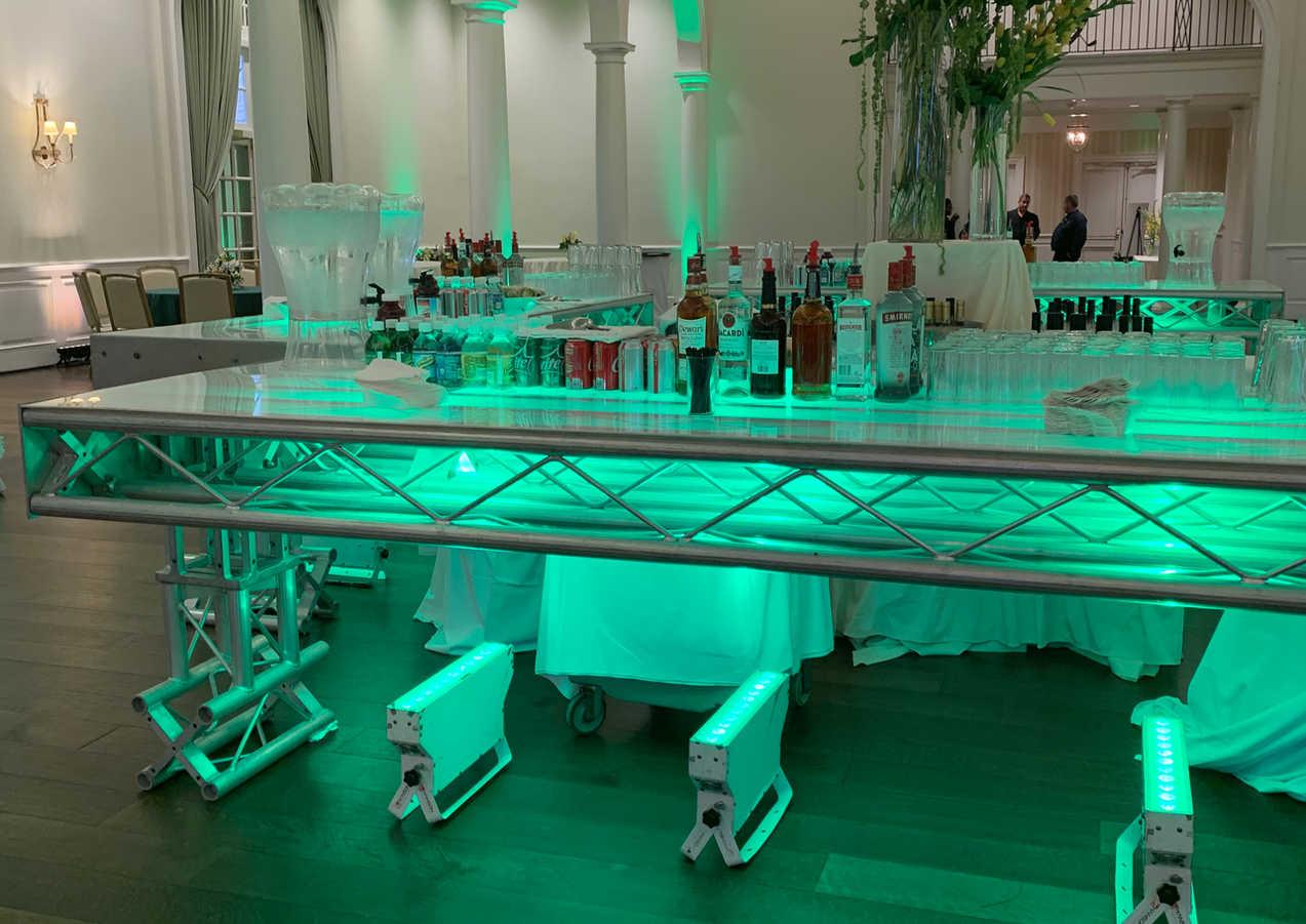 Lighted Truss Bar (Jill's favorite).JPG