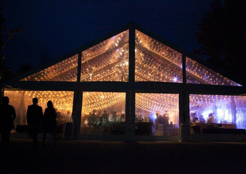 Tent Design.jpg