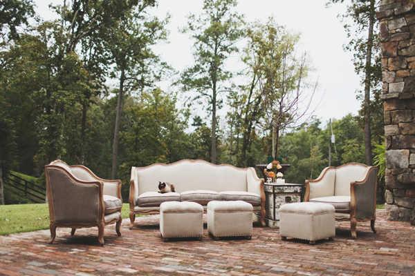 French Lounge (Jill's favorite).jpg