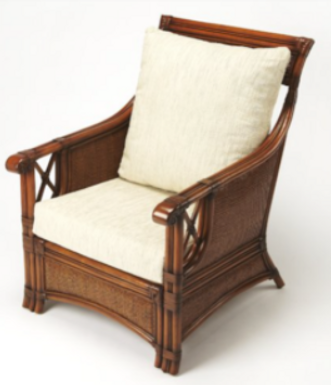 West Indies Chair