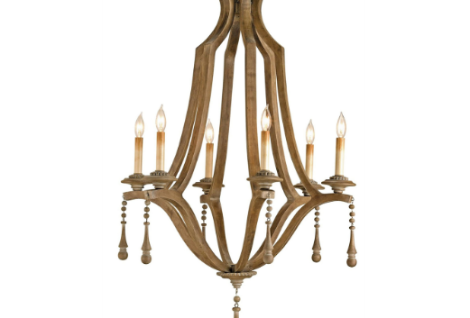 Wooden Chandelier Small.png