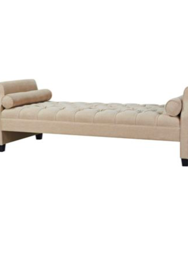 Rolled Arm Sofa.png