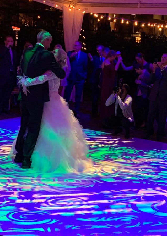 Dance Floor Lighting.jpeg
