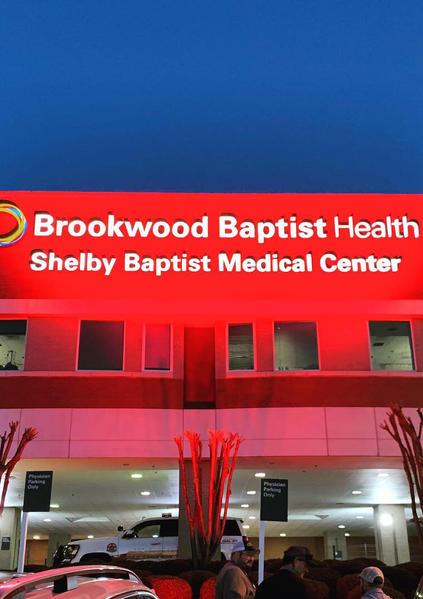 Brookwood (5).JPG