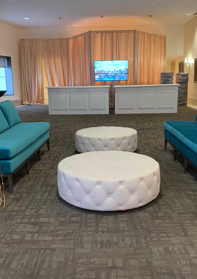 Furniture (2).JPG
