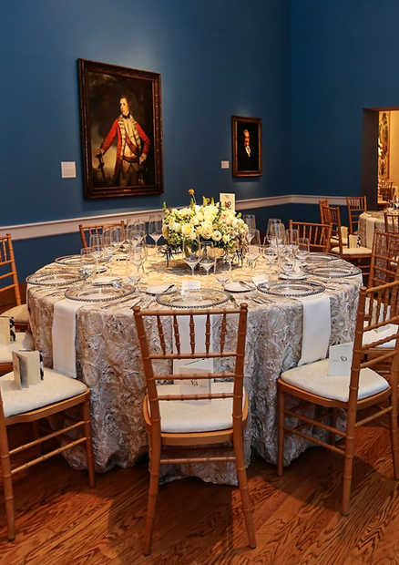 AG Events - MuseumSS14.jpg