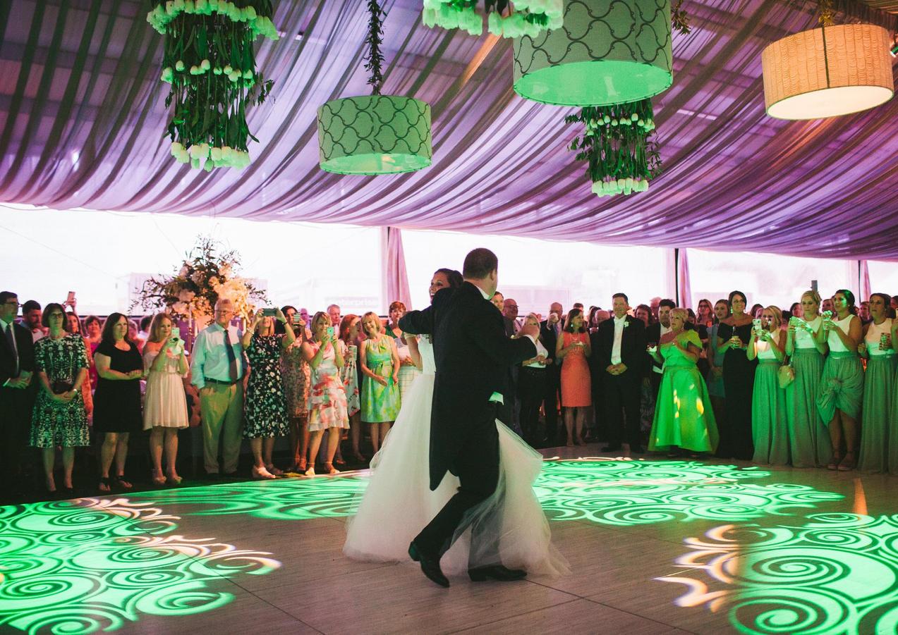 Moving Light Dance Floor.jpg