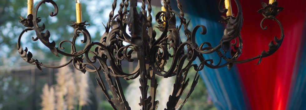 Wrought Iron Chandelier (2).jpg