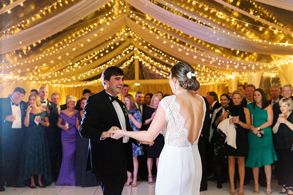 Tent Lighting & Draping4.jpg