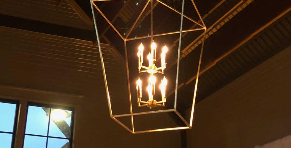 Large Gold Lantern 1.jpg