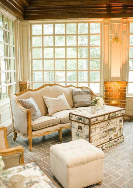 French Sofa (1).jpg