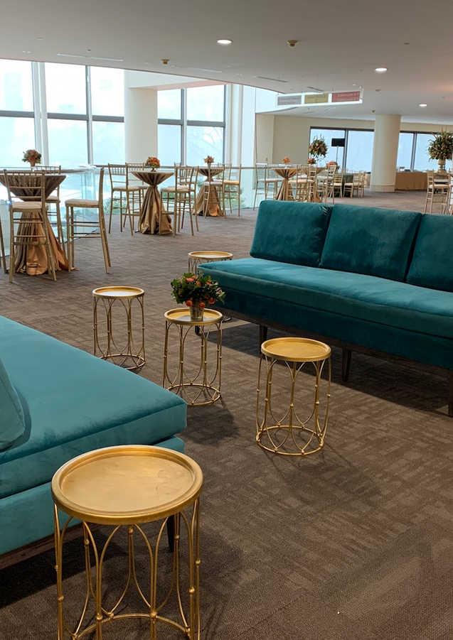 Furniture (3).JPG