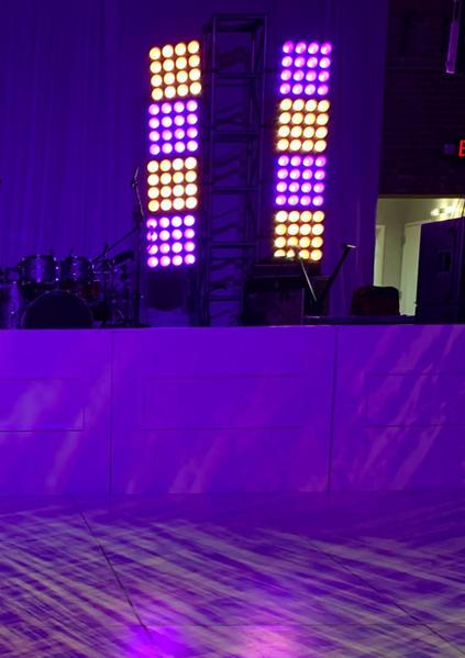 Stage Lighting - Nexus 4 x 4 Panels.jpg