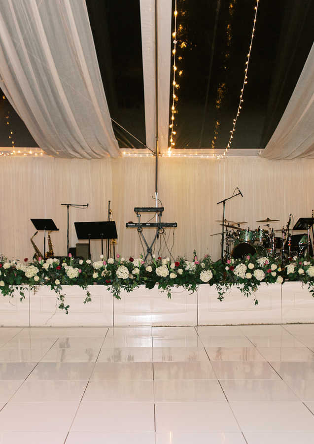 Antique White Stage Boxes (1).jpg