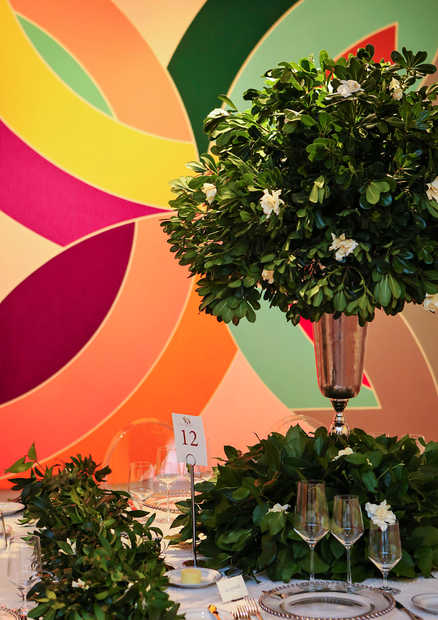AG Events - MuseumSS15.jpg