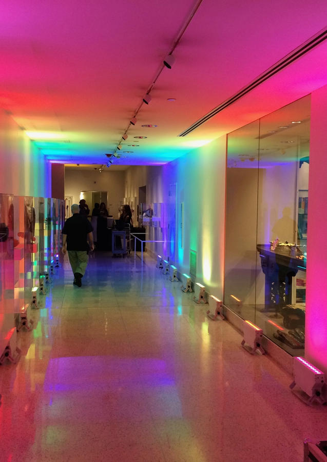 Uplighting - Rainbow Tunnel.jpg