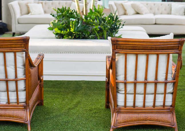 West Indies Chairs.jpg