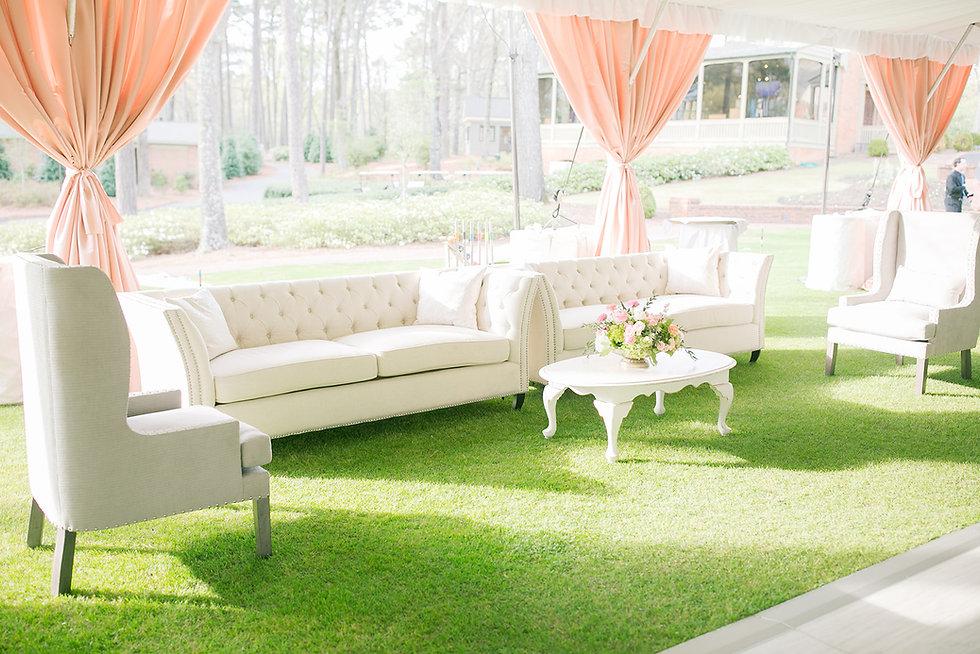 Briana Sofa Lounge.jpg