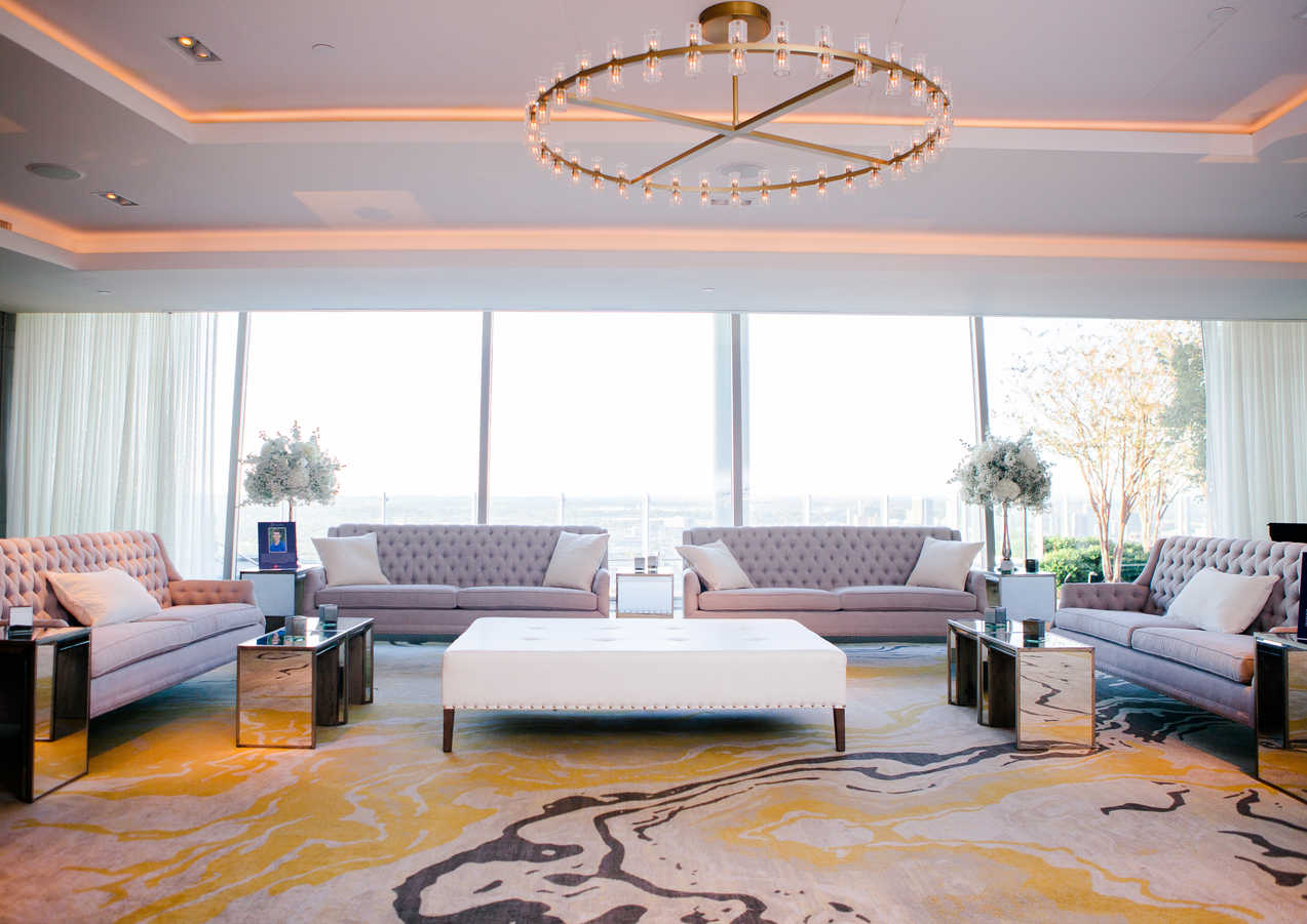 Modern Gray Lounge.jpg