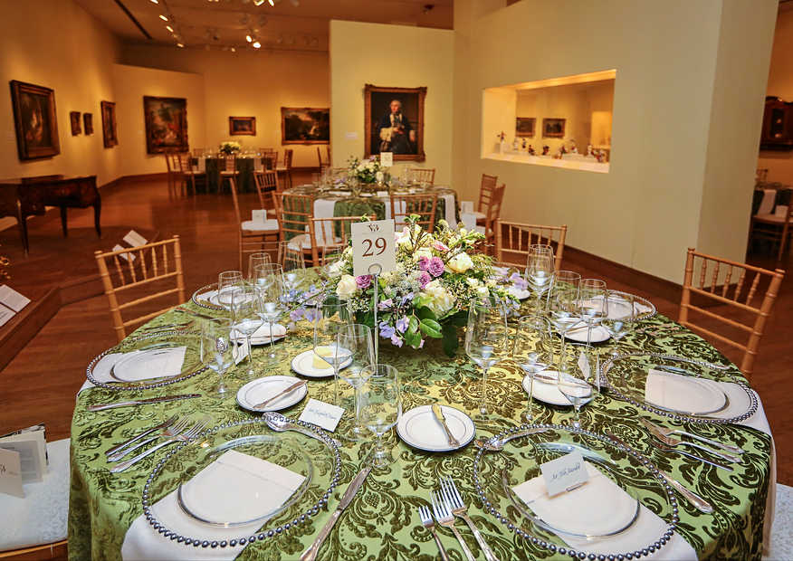 AG Events - MuseumSS20.jpg