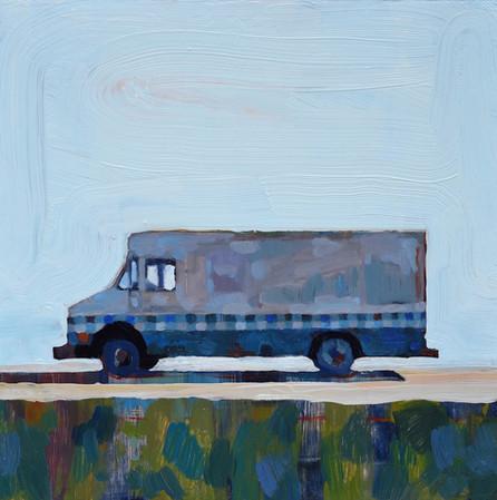 Breadmobile