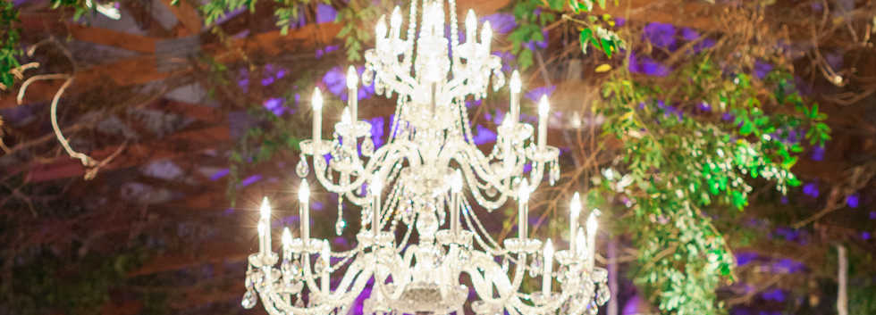 Extra Large Crystal Chandelier (Jill's f
