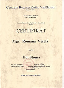 hot stones.jpg