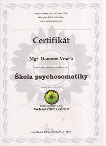 skola psychosomatiky.jpg