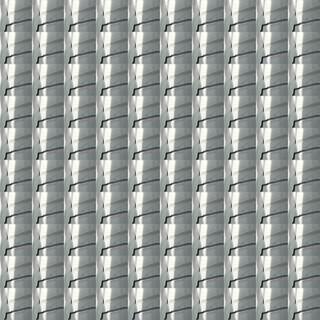 impressions_of_porto56webwebreduced.jpg