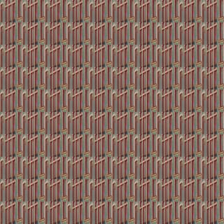 impressions_of_porto53webwebreduced.jpg