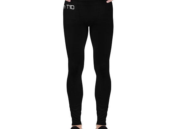 """Team T1D"" Men's Leggings"