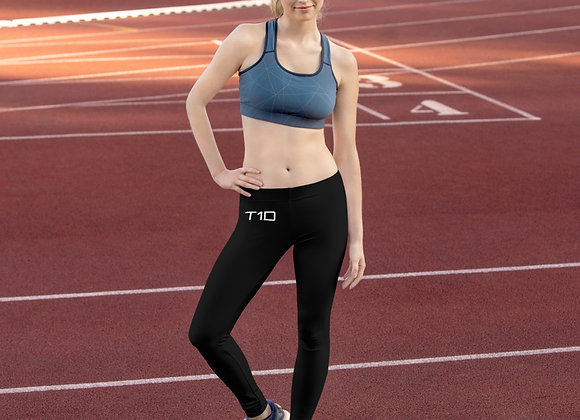 T1D Leggings