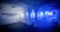 Ice Cave Rave.png