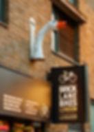 Brick Lane Bikes_2.jpg